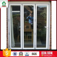 Nice Quality Good Prices Plastic Door Frame Covering
