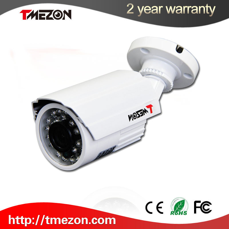 cvi camera with 3 mega pixel 4\6\8 mm CS lens home surveillance camera installation cvi security camera kit certificate rohs fcc