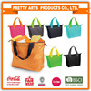 2015 year beach bag good for carry tote shopping bag