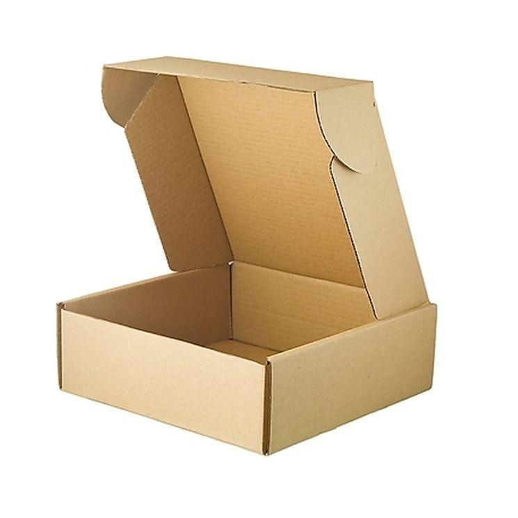 Brown Parcel Packaging Paper Gft Box Buy Kertas Kotak Hadiah Kotak Hadiah Coklat Kotak Kemasan Paket Product On Alibaba Com