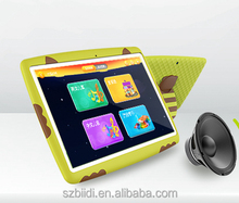 China wholesale alibaba tablet pc mini pc android 10 inch wifi tablet built-in 3G phone calling bluetooth Android4.1 tablet