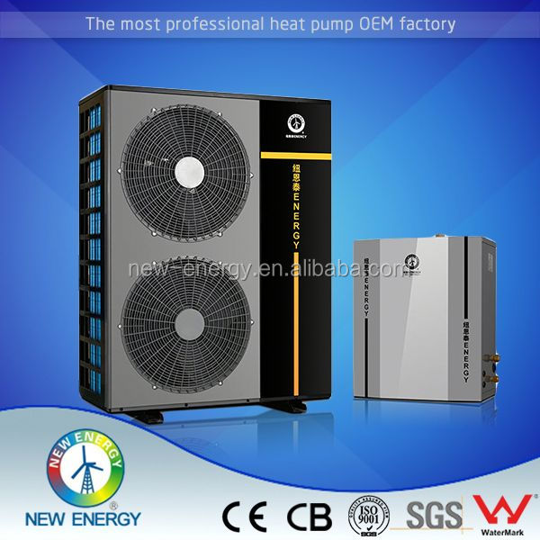 solr hot water systemschangzhou machinery instant hot water heater china supplier hot water pressure washer