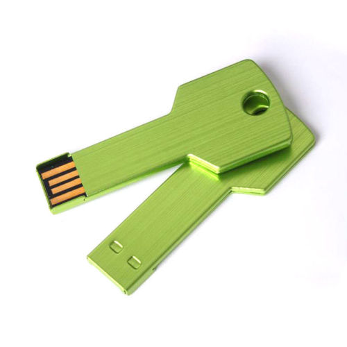 Bulk 4gb Key Usb Flash Drive With Logo Printing And High