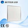 Super long life led panel hersteller