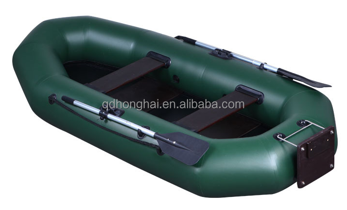 5+1 persons overall drifting boat cheap price for summer sport