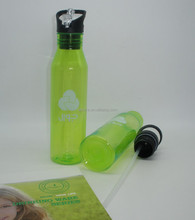 fashion spray drinking water bottle water canisters