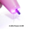 New USB rechargeable 3d drawing pen 0 hot 3d printing pen with no unpleasant smell 3d printer pen FCC certificated