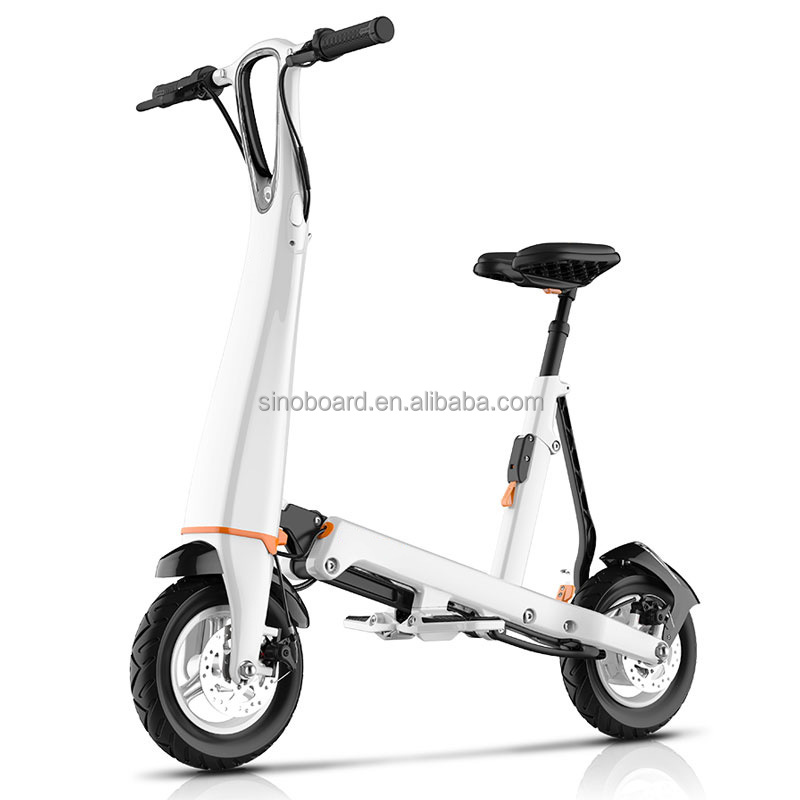 2017 electric scooter,original design 2017 newest foldable electric scooter