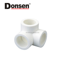 China Supplier High Quality 90 degree 3d elbow pipe fitting