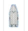 PV-3 mini ironing board folding clothes ironing board 2018 fanrong smart style