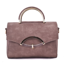 single-shoulder small lady cross body bag for girl