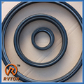 heavy duty earthmoving spare part 198-30-00072 floating oil seal