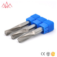 CNC Tool Tungsten Carbide CNC Cutting Tool CNC Machine Tool