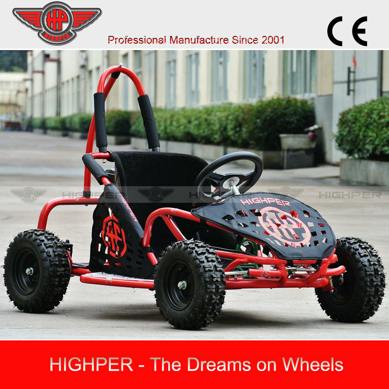 2014 , 79.50cc Mini Cross Go Kar t Beach Buggy (GK005)