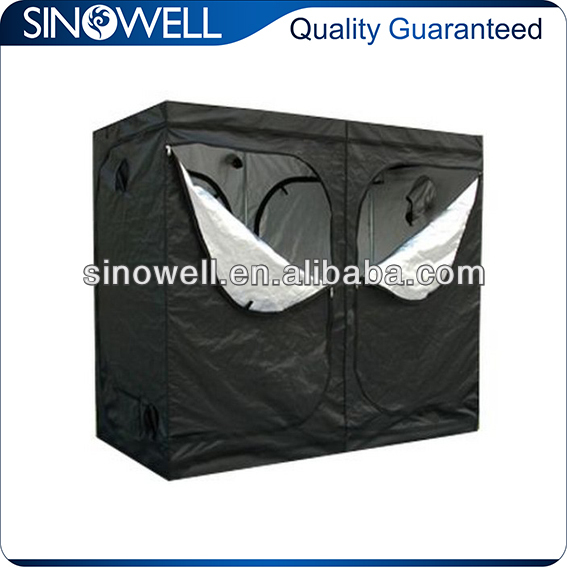 High quality grow tent,Indoor grow house