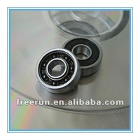 High Performance bearing for gas scooter