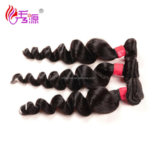 Best selling products Malaysian virgin human hair waving,best seller malaysian hair wholesale extensions