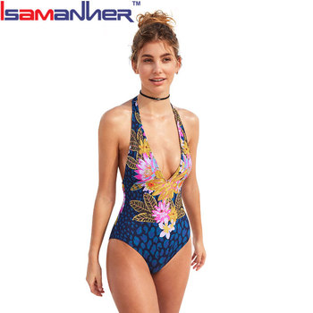 2018 new style woman swimwear hot sexy school girl lady bikini one piece
