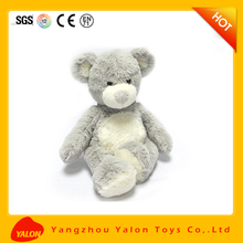 Stuffed animals to buy 14 inch girl doll clothes plush toy