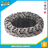 Low Price Soft Product Dog Beds
