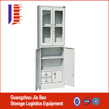 Staff Room / Office Furniture Mobile Mechanical Steel Filing Cabinet