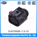 Good Quality Sell Well PBT GF30 Auto Connector