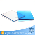 100% Lexan Polycarbonate Solid Sheet for Roofing sheet