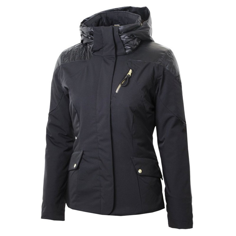 women equestrian clothing manufacturer horse riding jacket