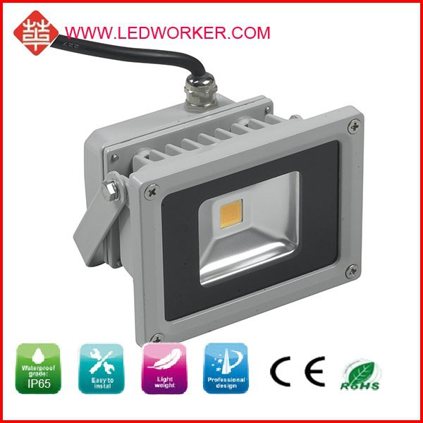 Factory Price vestiti Fishing Boat Led Flood Light CE, ROHS,FCC Listed From Original Manufacturer Made In China