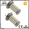 China Manufacturer Best Selling Car Accessories Sportage Auto Parts Aluminum Housing Offroad Strip LED Light Bar