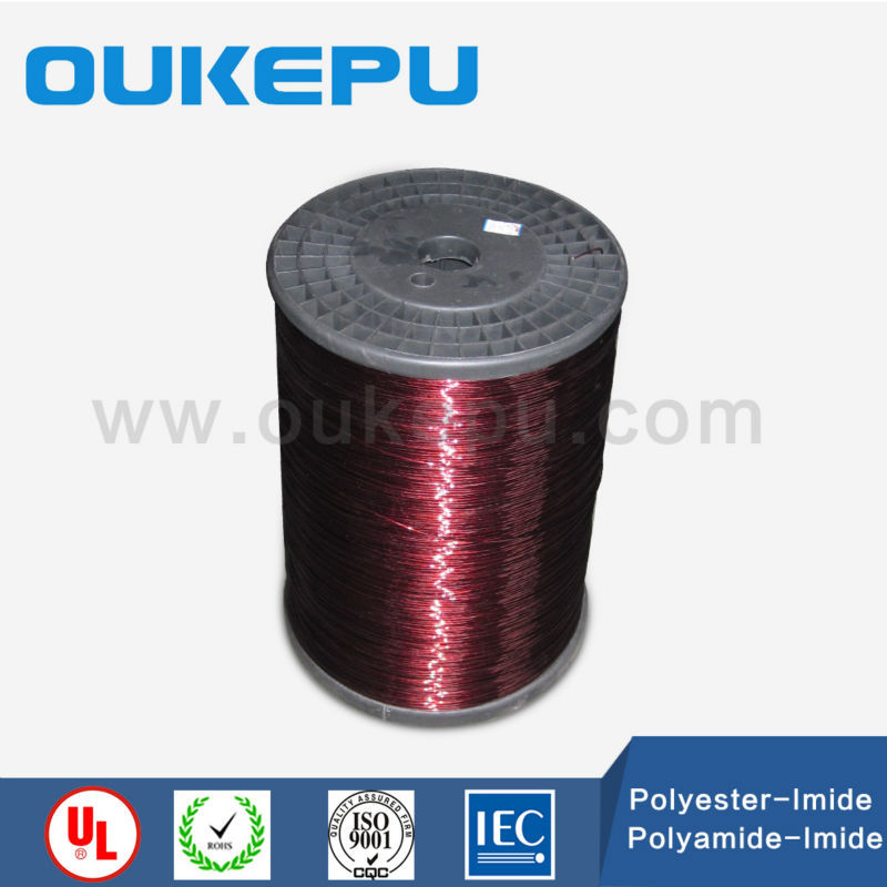 AIW 220C triple insulation winding wire