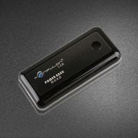 Discount!!! Good quality 4400 mah cheap power bank for smartphone