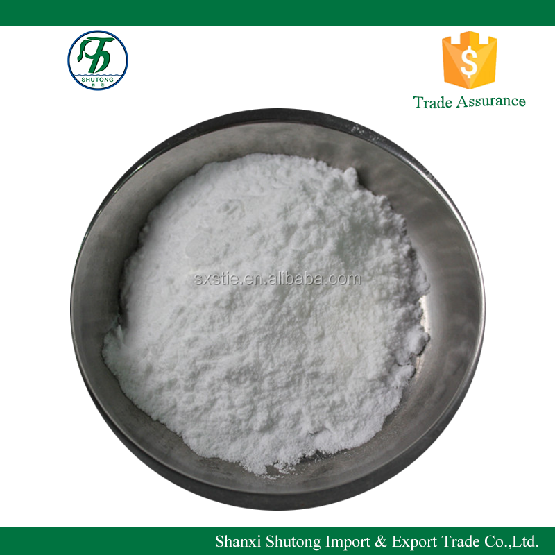 Zinc EDTA chelated Zn water soluble fertilizer
