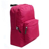 Children backpacks kids cheap school bags, Promotional Backpacks, school backpack, laptop backpack, military backpack