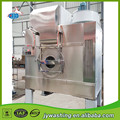 Alibaba Gold Supplier Energy Saving Dryer