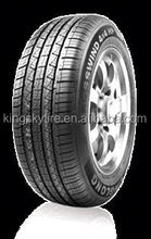 jinyu brand radian truck tire 13R22.5 sold well in Europe