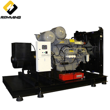 Strong Quality Self-Contained Power Generators Without Motor And Engine