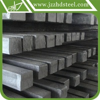 Prime Steel Billet For Other Steel