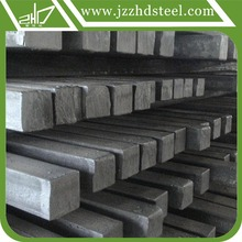 prime steel billet for other steel products