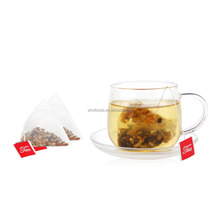 6020 Organic Hawthorn malt tea from China Green Tea Europe