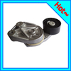 aftermarket oe replacement part belt tensioner for volvo 8149855