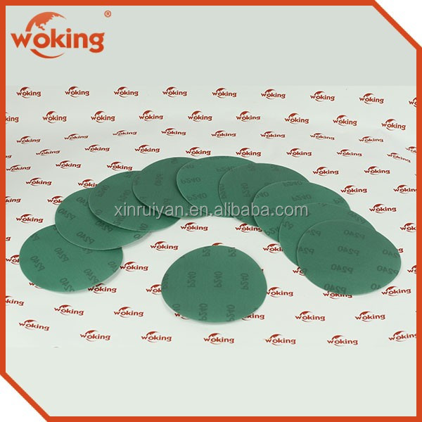 High Quality Firm Grinding Disc