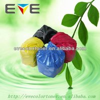 Color Toner Powder Compatible HP 1215 1515 1518