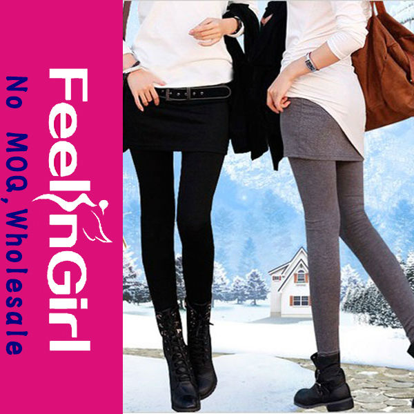 Wholesale cheap tights skirt legging paypal accepted for sale