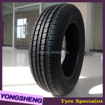 225/60R16 Tyre Manufacturers in China