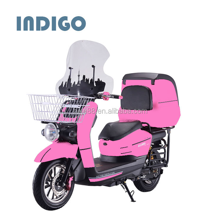 electric scooter price delivery foot motorcycles