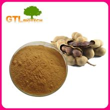 GTL Factory Supply Tamarind Seed Extract Powder with Free Sample
