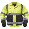 /product-detail/star-sg-oem-men-s-utility-pro-wear-high-visibility-bomber-jacket-wholesale-with-tape-class-3-60591954890.html