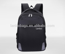 Durable trolley backpack business travel knapsack laptop school bag computer backpack