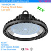Ali02 2017 Cheapest low cost easy buy easy sales UFO 100W led high bay lamp